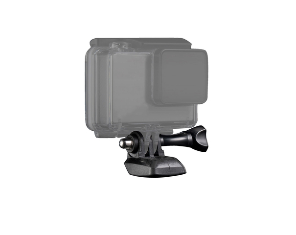 Scanstrut GoPro| Garmin VIRB X / XE Plate (for Mini + Midi) - Stock Date w/c 26.02.16