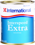 Interspeed Extra Wit 0,75L