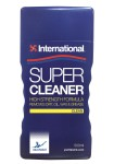 Boat-Care Super Cleaner 0,5L