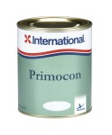 Primocon 0,75L