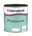 Primocon 2,5L