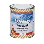 Antislip Wit 0,75L