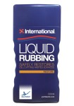 Boat-Care liquid Rubbing 0,5L