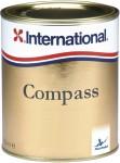 Compass Vernis 0,75L
