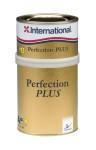 Perfection Blank Plus 0,75L