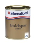 Goldspar Satin 0,75L