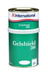Gelshield 200 Grijs 0,75L