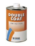 Double Coat Ontvetter 0,5L