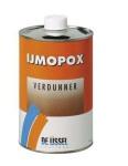 IJmopox Verdunner 1L