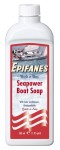 Seapower Wash-n-Wax Boat Soap 0,5L