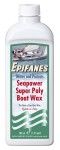Seapower Superpoly Boat Wax 0,5L