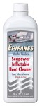 Seapower Inflatable Boat Clean 0,5L