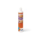 Variobond Lijm-epoxy Kitkoker 0,28KG