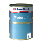 Watertite Epoxy Plamuur 1L