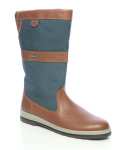 SHAMROCK BROWN/NAVY   32/4