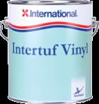 Intertuf Tar Free Vinyl Alumin 5L