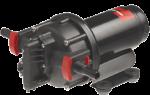 Johnson Aqua Jet Drinkwaterpomp WPS 3.5  24V / 100W  13l/min  max. 2.8bar  Aansluitingen 3/8BSP / 1/