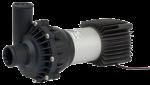 Johnson Pump Heavy Duty Circulatiepomp CM90P7-1 BL  kunststof behuizing  12V / 14W  55 / 115l/min  T