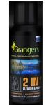 Grangers 30