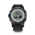 quatix,GPS Watch,EU