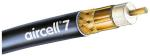 Aircell 7 Low Loss kabel
