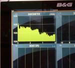 BaroPlug NMEA2000 barometer