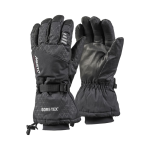 AE0730 Musto Expedition Gtx Pl Glove Bl L