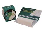 HD SAIL TAPE WHITE 50MMX2M