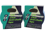 ANTI-CHAFE CLEAR 50MMX3M 130 MICRON