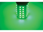S-LED 60 10-30V BAY15D GREEN
