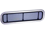 367302936 NEW ST 0 CLIP FLYSCREEN