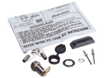 360259990 LOCK AND KEY KIT