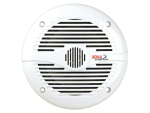 MARINE SPEAKER 2-WAY 200W MR60W