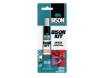 BISON KIT 50 ML.