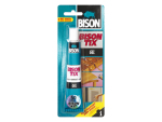 BISON TIX 50 ML.