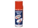 CONTACTSPRAY CS90 200 ML