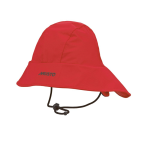 AS0271 Musto Sou'wester Red L