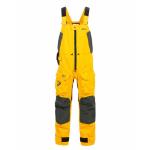 SH1670 Musto Hpx Ocean Trousers Gold/DGr L