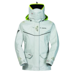 SM151W3 Musto Mpx Offshore Jkt Fw Plat 10