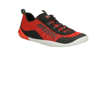 FS0170 Musto Dynamic Pro Shoe F.Orange 10