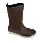 FUFT002 GORE-TEX® Leath.Sailing Boot DBr 10