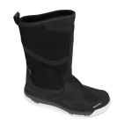 FUFT003 GORE-TEX® Race Boot Black 10