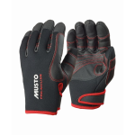AS0594 Musto Performance Wint.Gloves Bl L