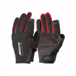 AS0803 Musto Ess.Sailing Gloves L/F Bl L