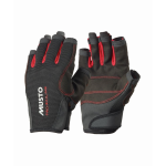AS0813 Musto Ess.Sailing Gloves S/F Bl L