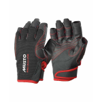 AS0832 Musto Performance Gloves S/F Bl L