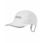 AS1120 Musto Goretex Mpx Cap Platinum