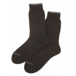 AE0310 Musto Evo Thermal Long Socks Bl L