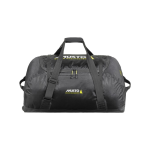 AUBL214 Ess Wheel 85L Soft Holdall Blk