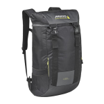 AUBL219 Ess 45L Backpack Black